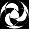 Abintra-logo
