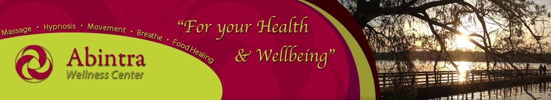 Abintra Wellness Center